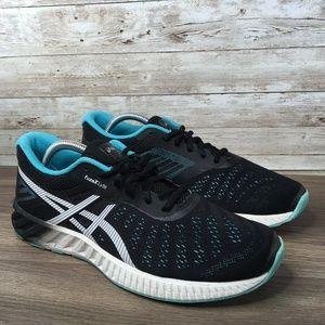 Asics FuseX Lyte Women's Running Shoe